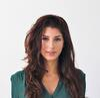 Bianca Mora