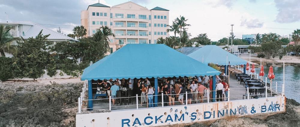 Join our community cayman enterprise city