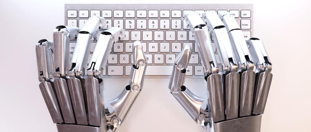 Artificial Intelligence Company - NeuralStudio