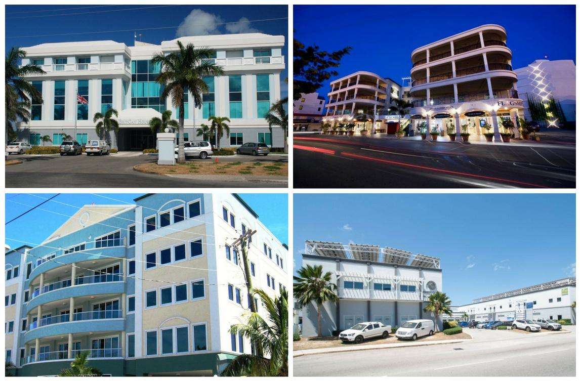 CEC Buildings (1)