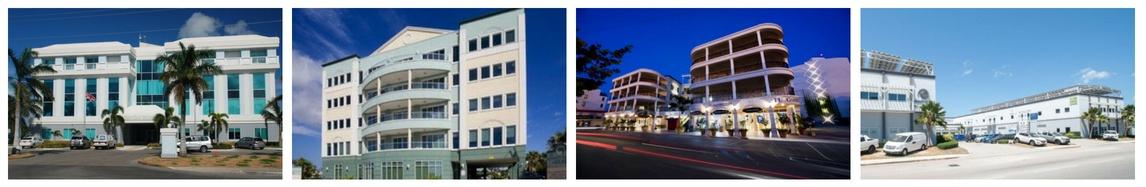 CEC Buildings Banner (1)