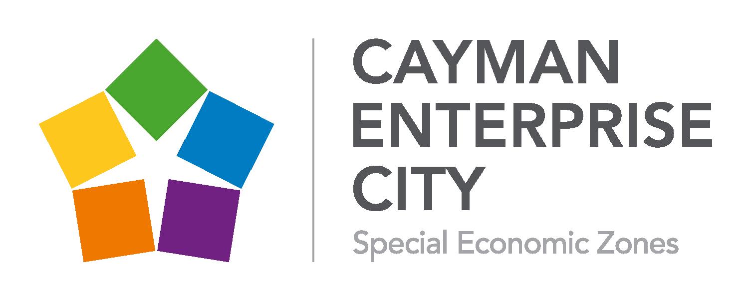 CEC_Logo_2020_Vertical_ Full Colour_large