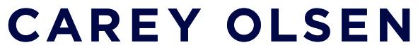 Carey Olsen Logo 2