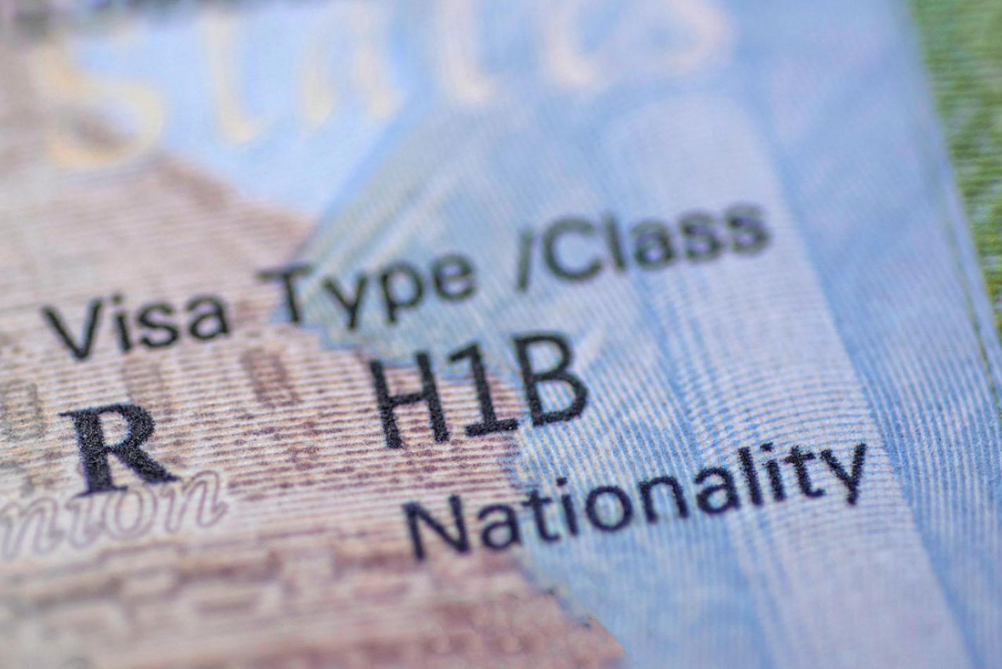 H1-B1 Visas Make the move offshore Cayman Islands