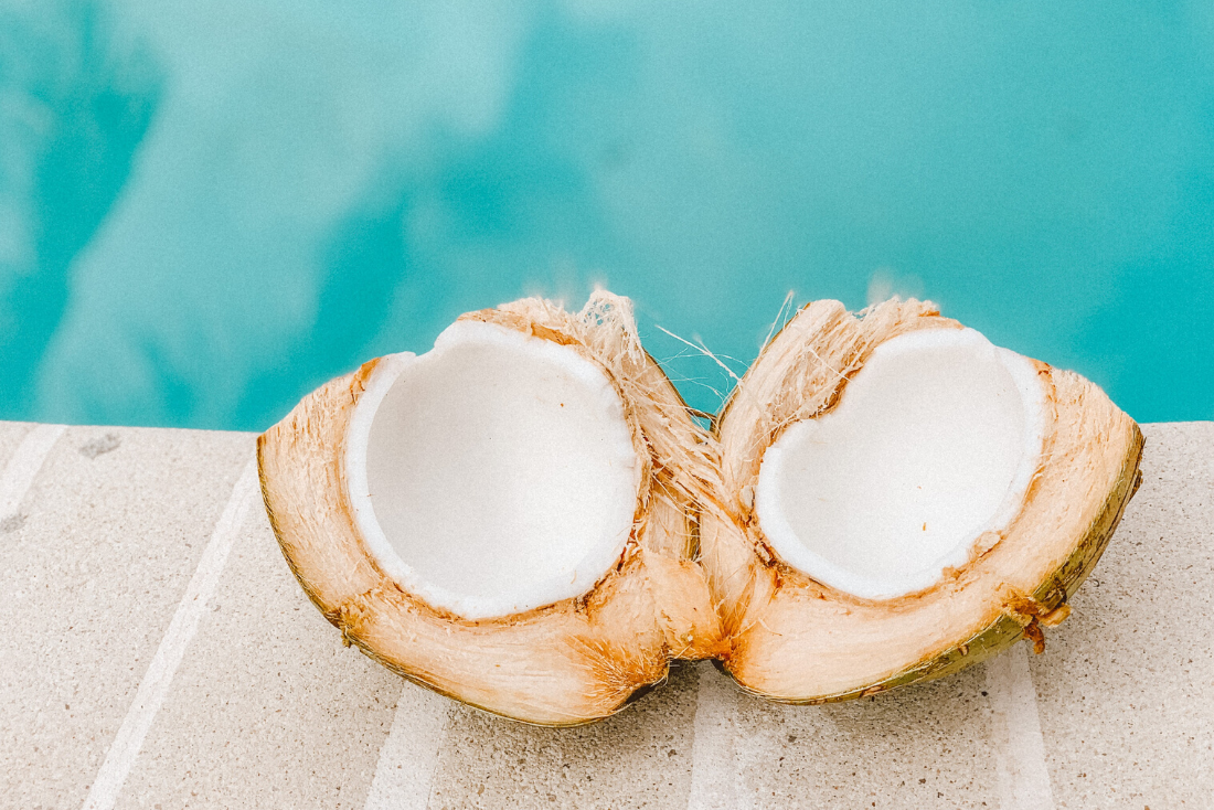 Cayman Coconuts Make the Move