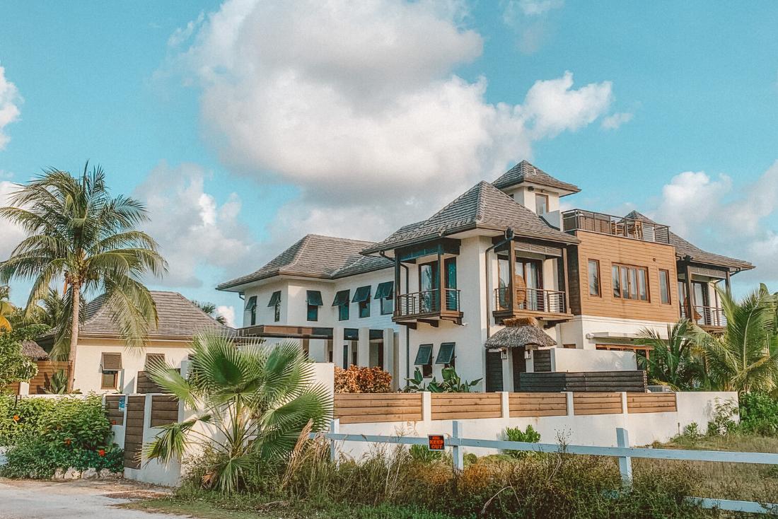 Cayman Realestate