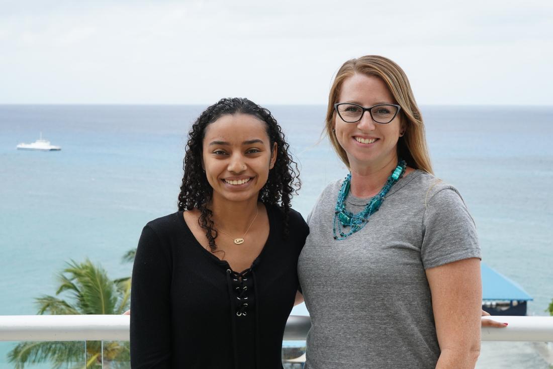 Enterprise Cayman Internship Programme