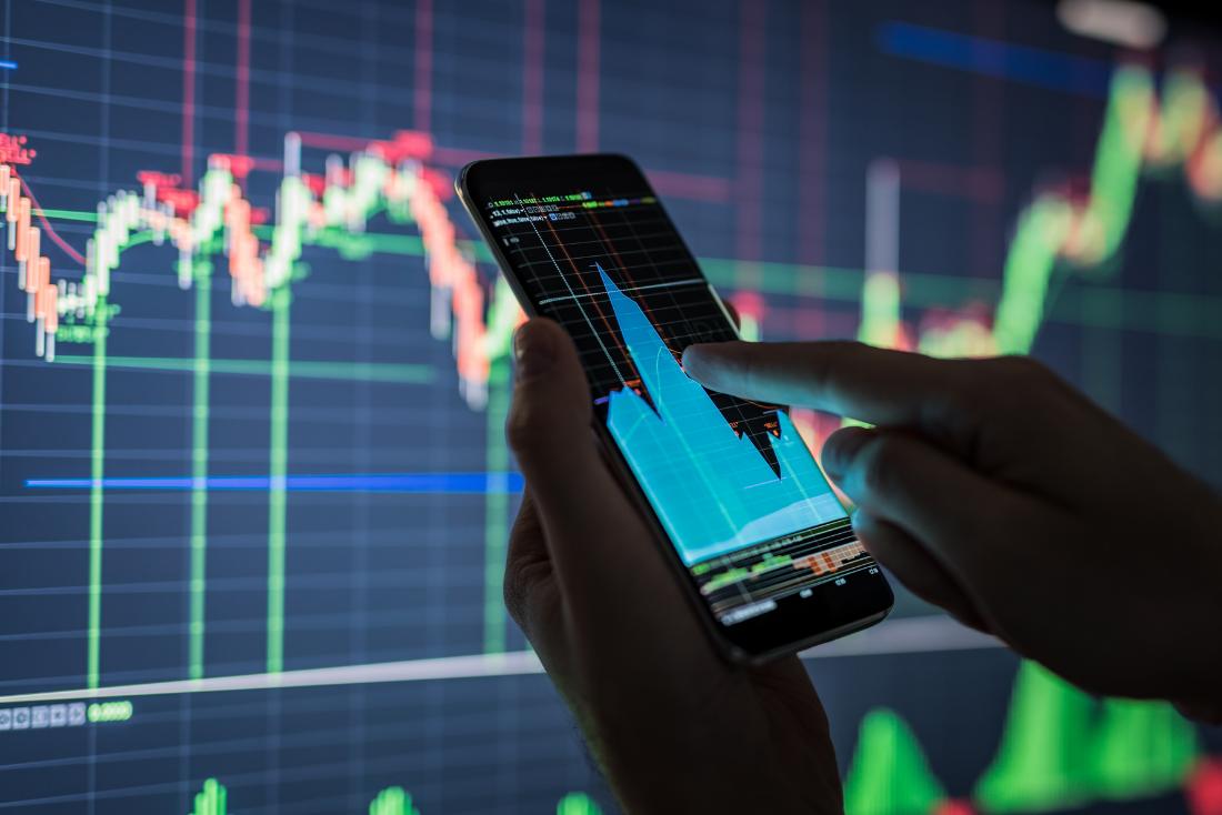 Virtual Asset Traders Cayman Islands