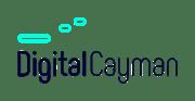 DigitalCayman_CLR_Logo_PNG_LG
