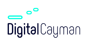 DigitalCayman_CLR_Logo_PNG_SM