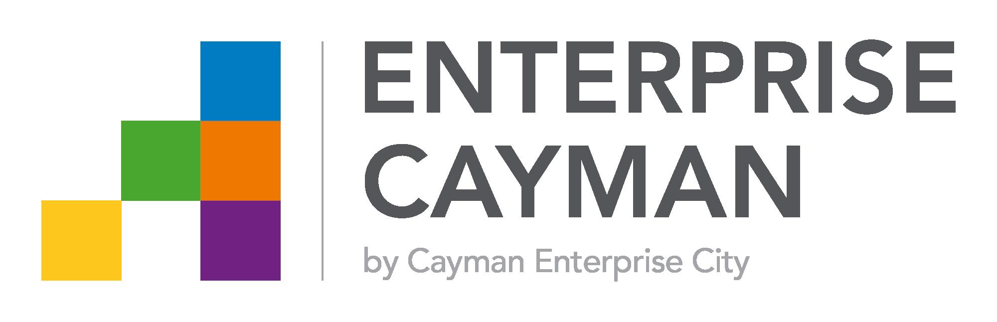 EC_Final Logos_Enterprise Cayman - Full Colour_1