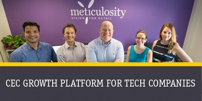 Growth-Platform.png