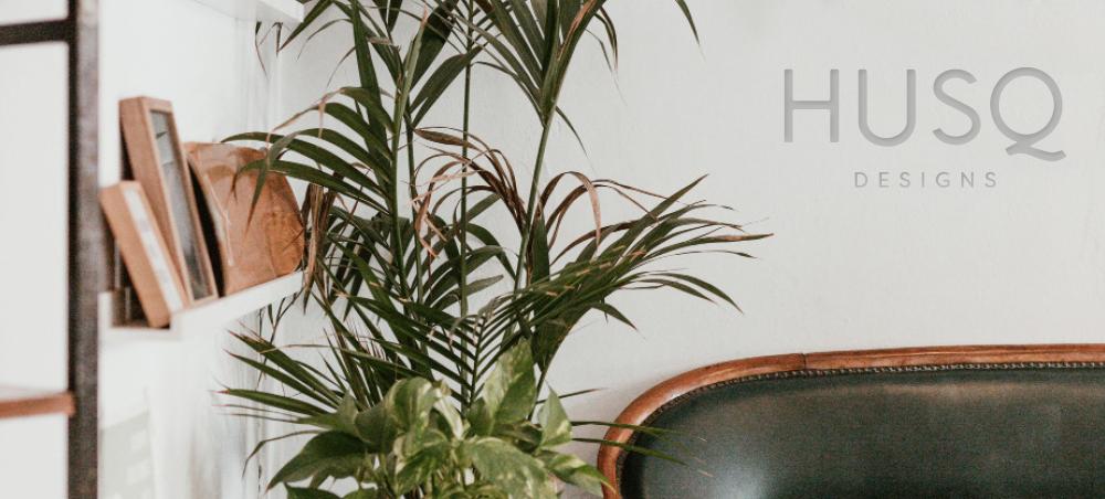 Husq_Header Banner - CEC Clients