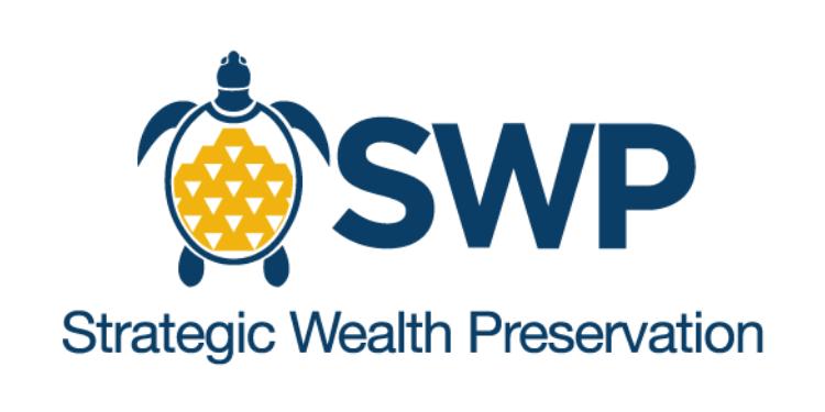 Strategic Wealth Preservation