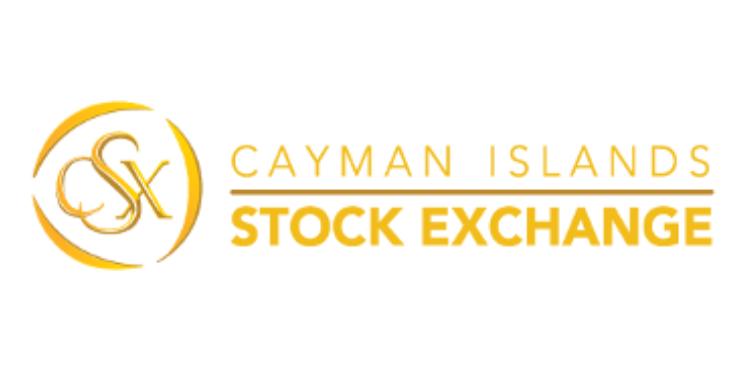 Cayman Islands Stock Exchange