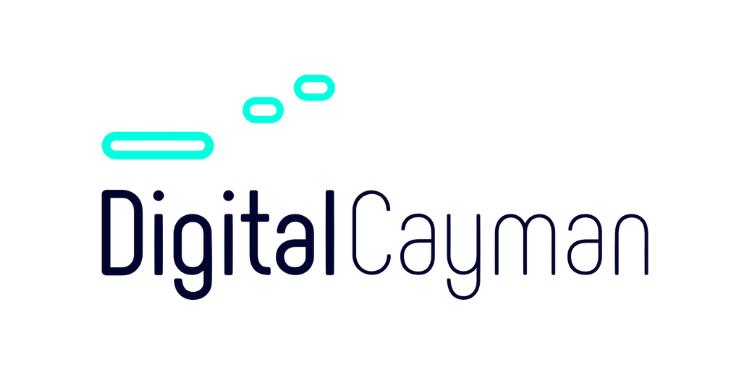 Digital Cayman