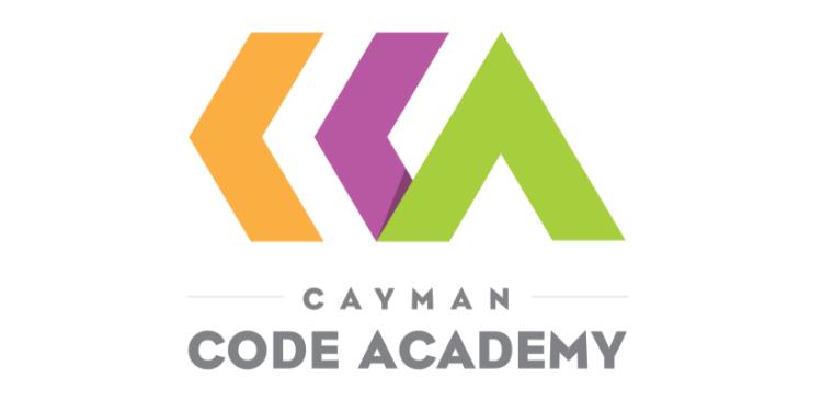 Cayman Code Academy