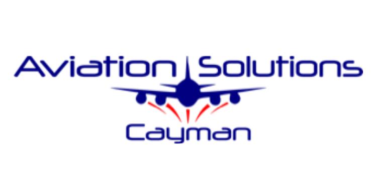 Aviation Solutions Cayman