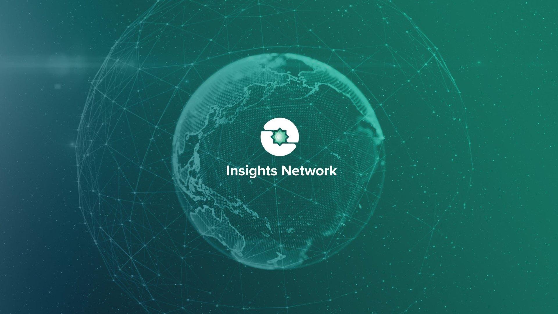 Insights Network Cayman Enterprise City