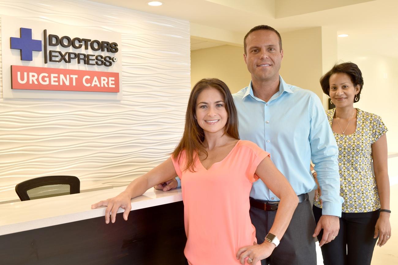 Karine-Palmer-Medical-director.-Samuel-Banks-Director