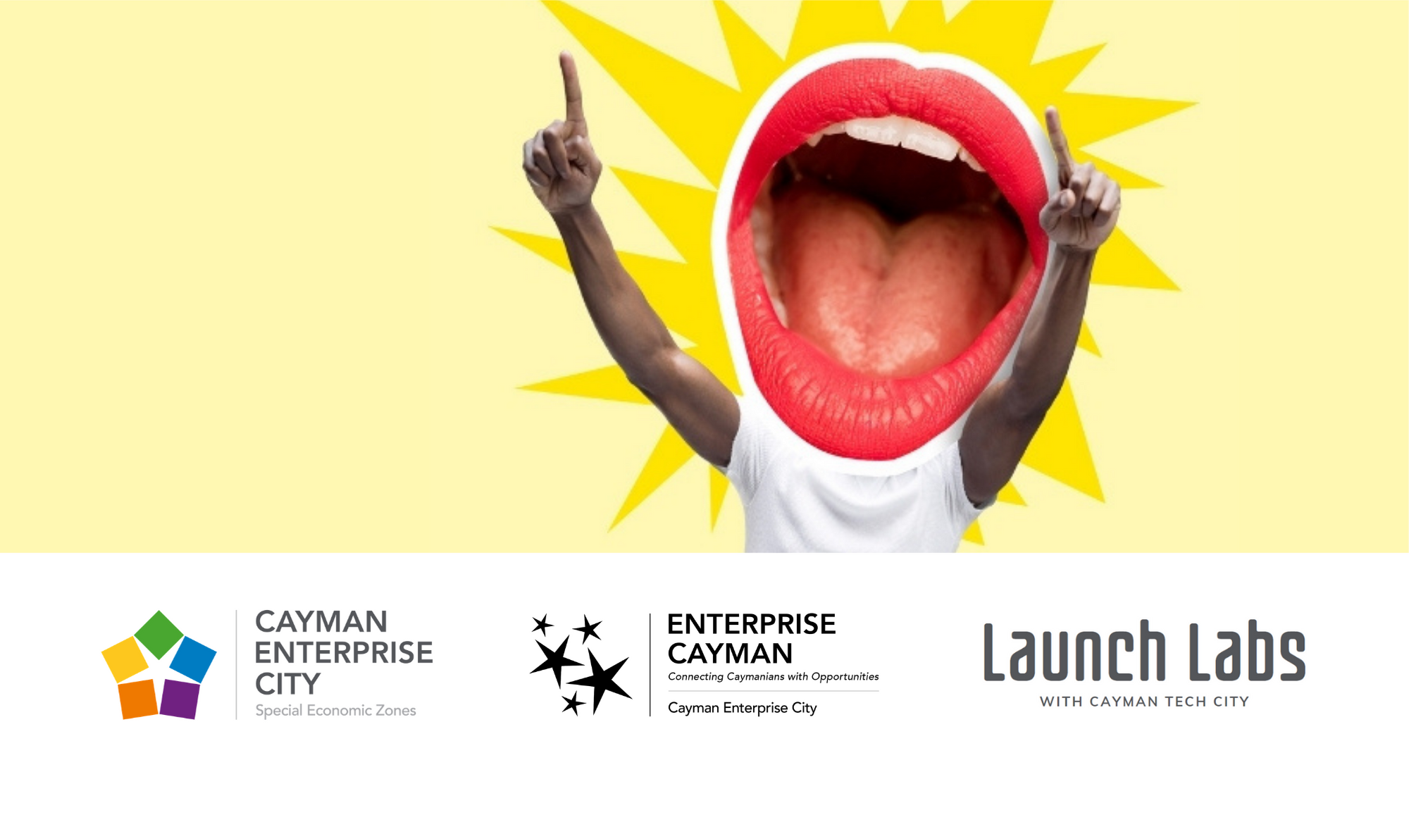Launch Labs Cayman Islands
