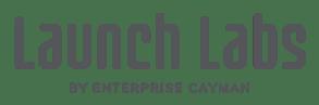 Launch Labs Logo Ideas-1