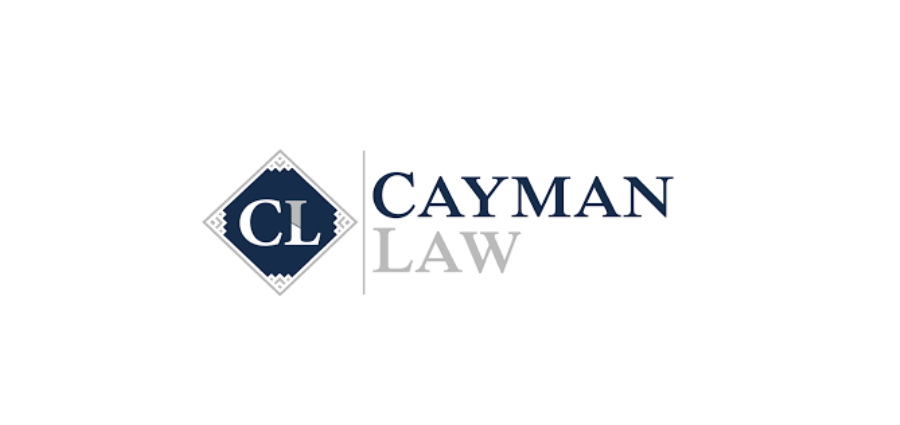 Cayman Law