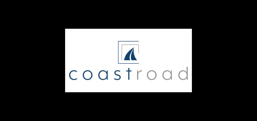 Coastroads