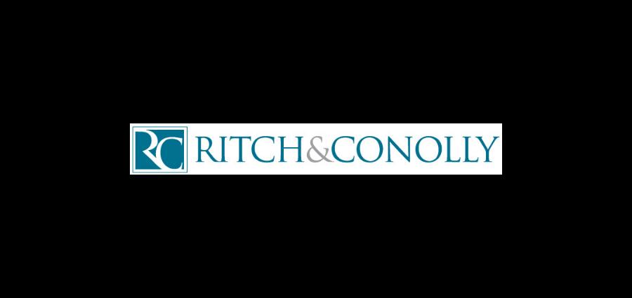 Ritch & Conolly