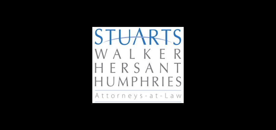 Stuart Walker Hersant Humphries
