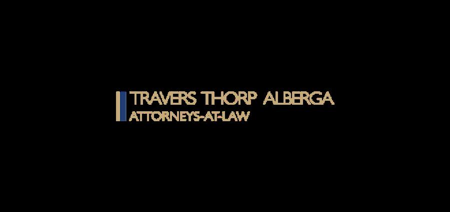 Travers Thorp Alberga