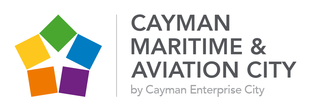 Maritime & Aviation City Cayman