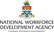 NATIONAL WORKFORCE DEVELOPMENT AGENCY VERTICAL