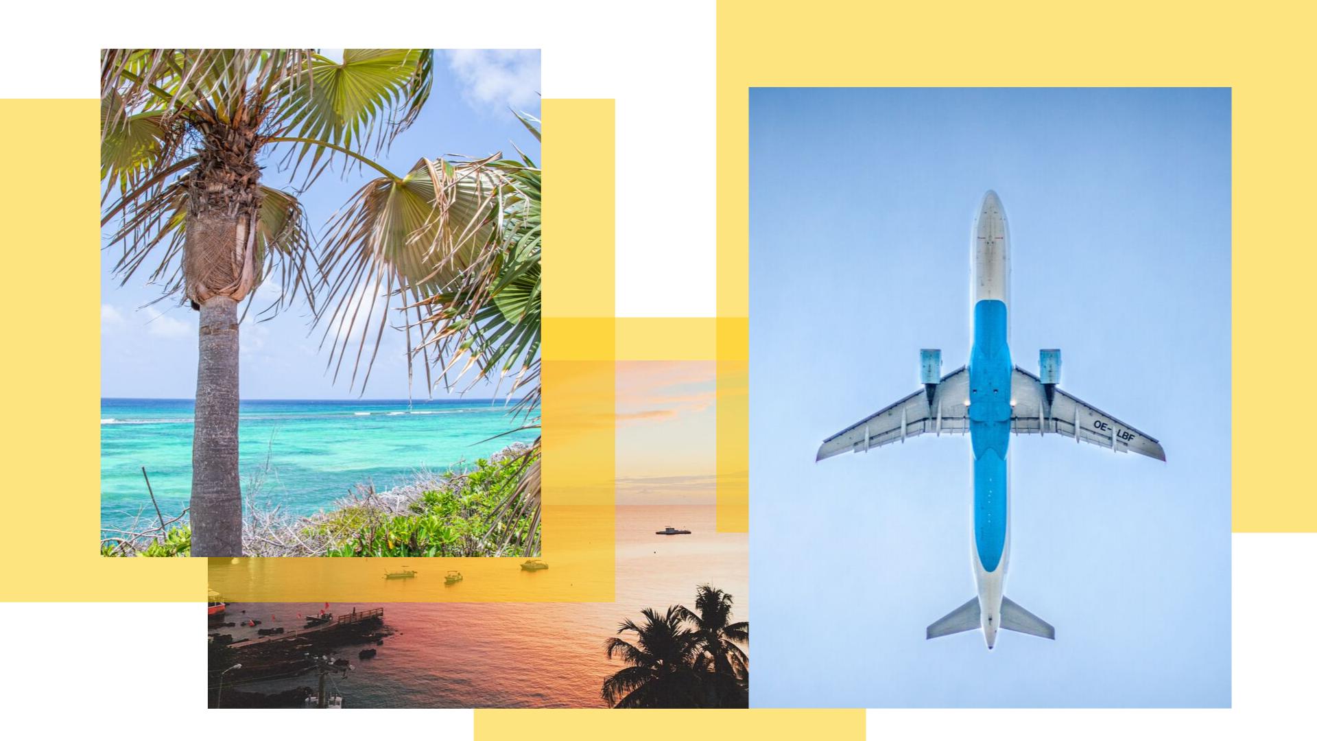 NBAA-BACE Cayman Enterprise City Aviation Sector Businesses