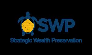 Strategic Wealth Preservation Cayman Islands