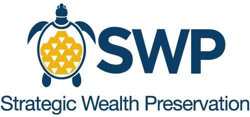 Strategic Wealth Preservation Logo