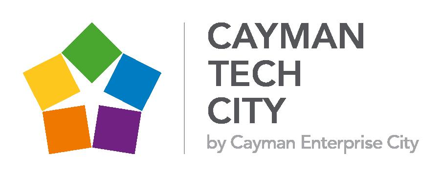 Tech City - Full Colour@3x