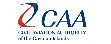 The Civil Aviation Authority-1