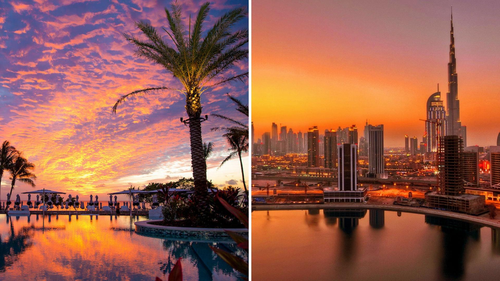 UAE Cayman Enterprise City (2)