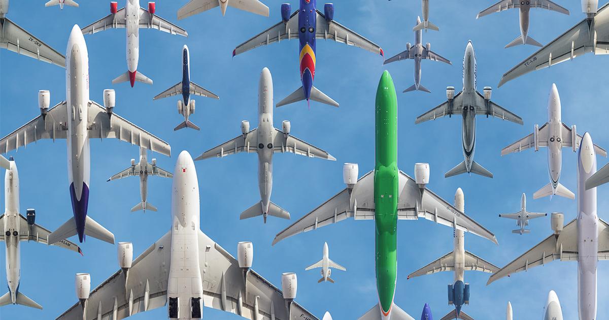 air-traffic-planes-photos-airportraits-mike-kelley-raw3