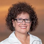 Adela Gonzales White