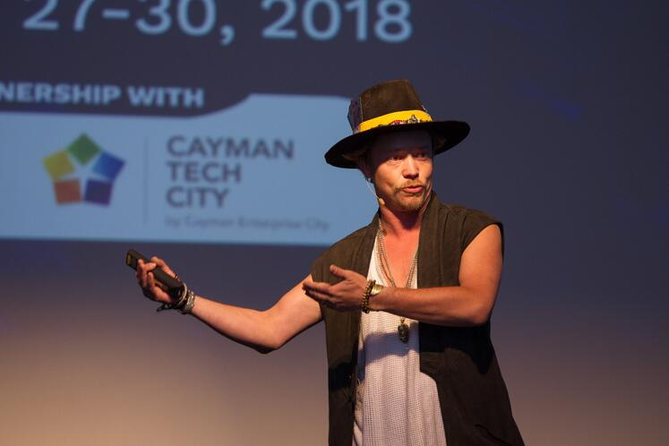 Brock Pierce.jpg