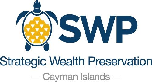SWP-Logo---FINAL.jpg