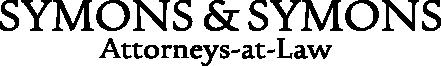 Symons & Symons Cayman