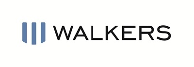 Walkers Cayman