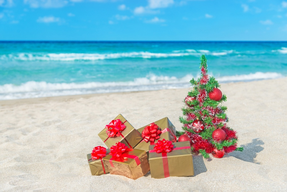 christmas-day-in cayman