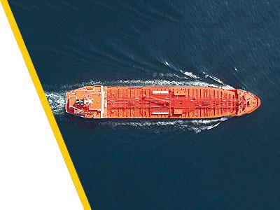 container-ship-sea.jpg