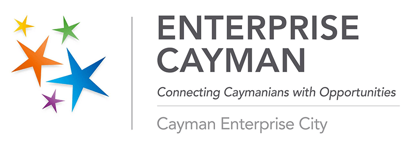 Enterprise Cayman Logo