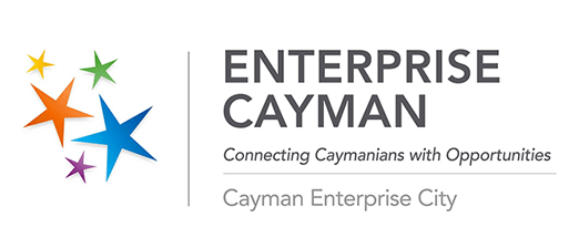 enterprise-cayman-logo