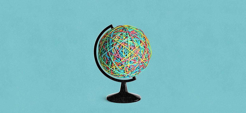 globalization_globe_2